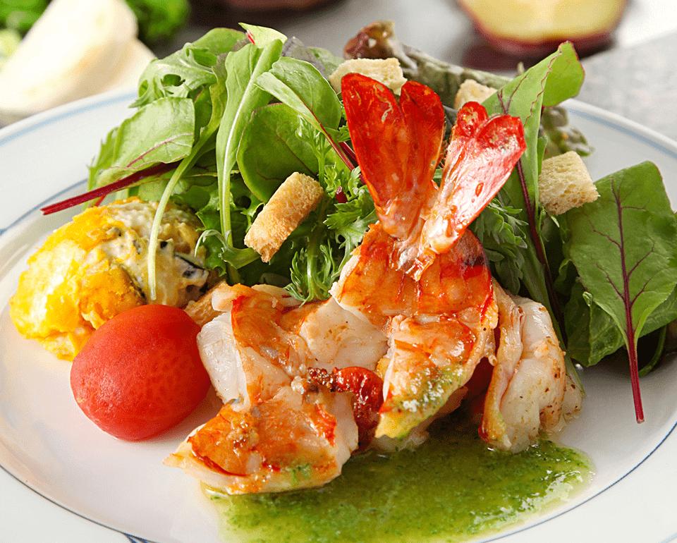 hiroshima-rest-teppanyaki-lunch02-secondary