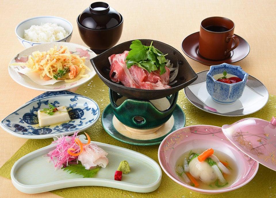 naniwa_ajimeguri_lunch_2020