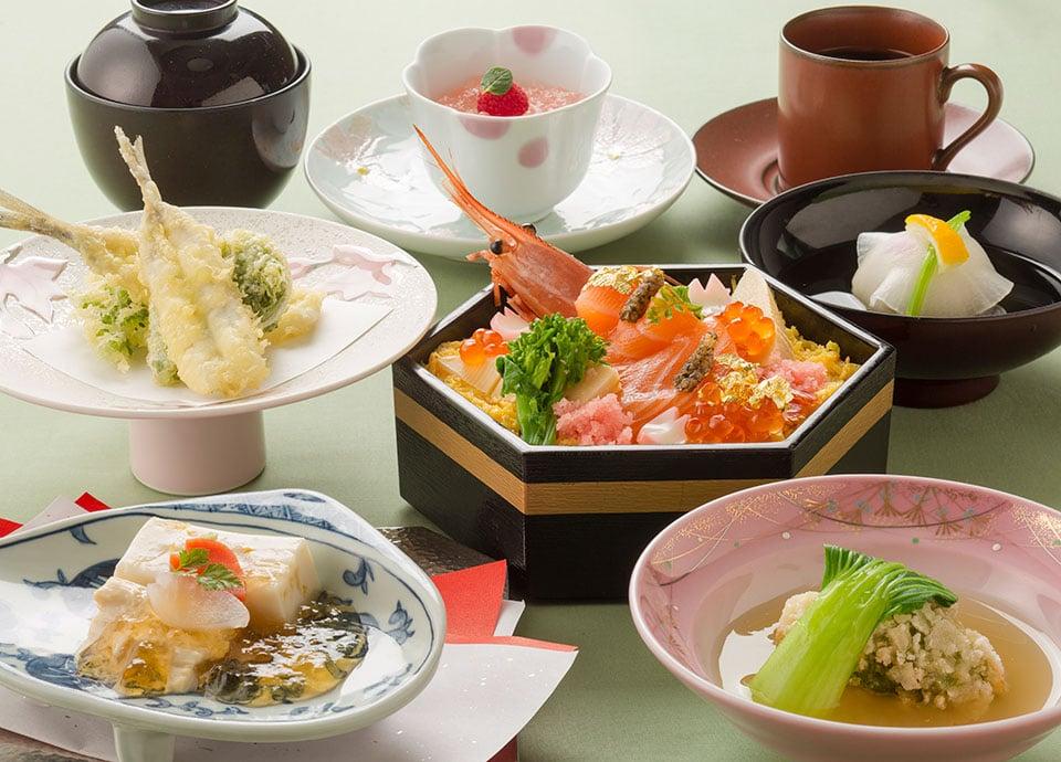 naniwa_65th_lunch_202003