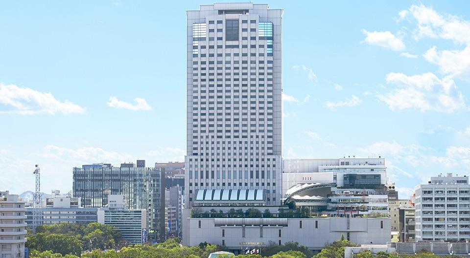 hiroshima_hotel_outside.jpg