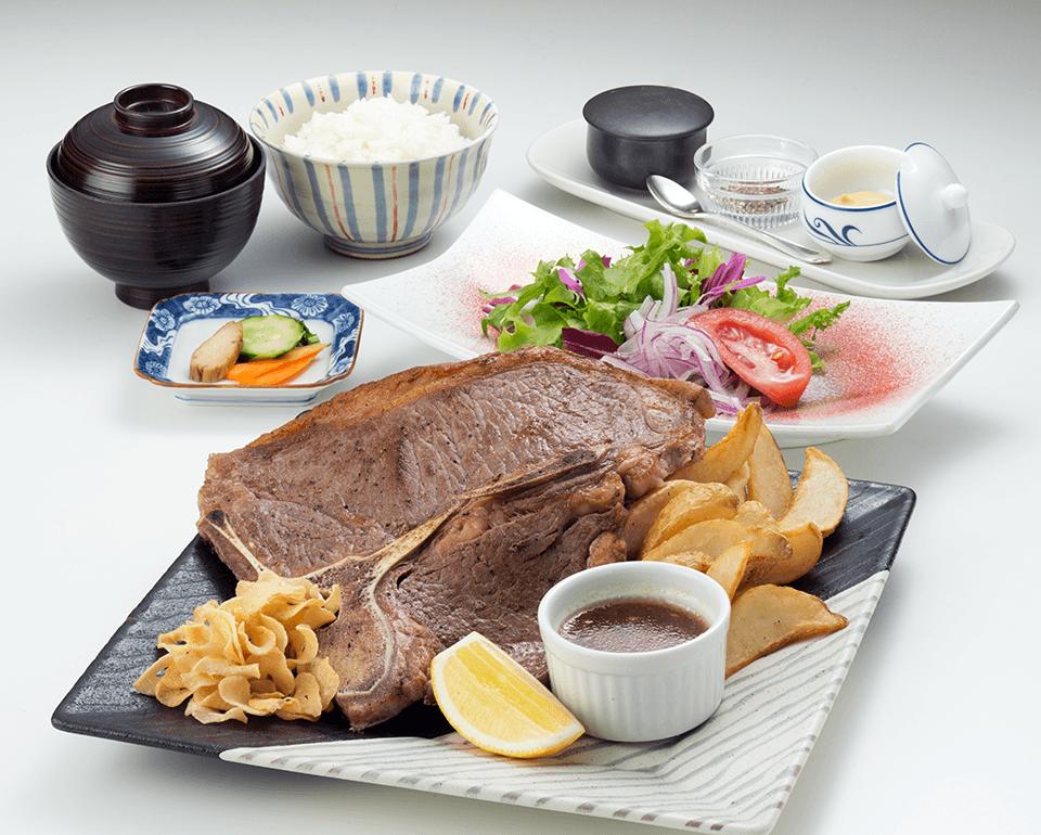 kokura-rest-teppanyaki-recommend01-secondary