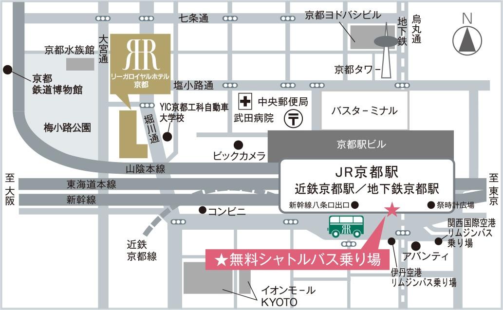 kyoto-access-map.jpg