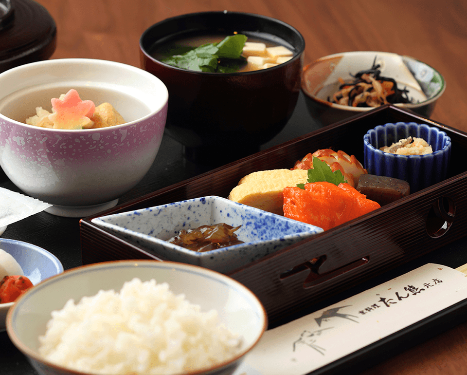 kyoto-rest-tankuma-breakfast01