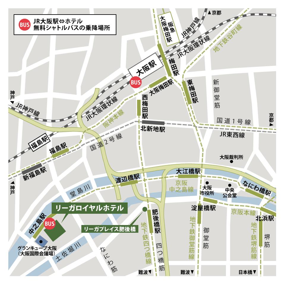 osaka-access-map-20200201
