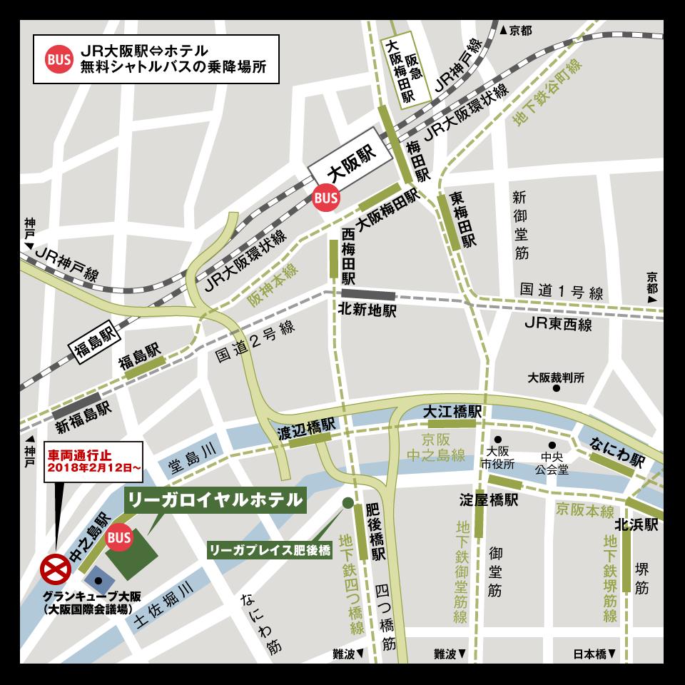 osaka-access-map-closed-traffic-201910