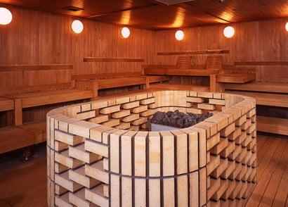 rrh_sauna
