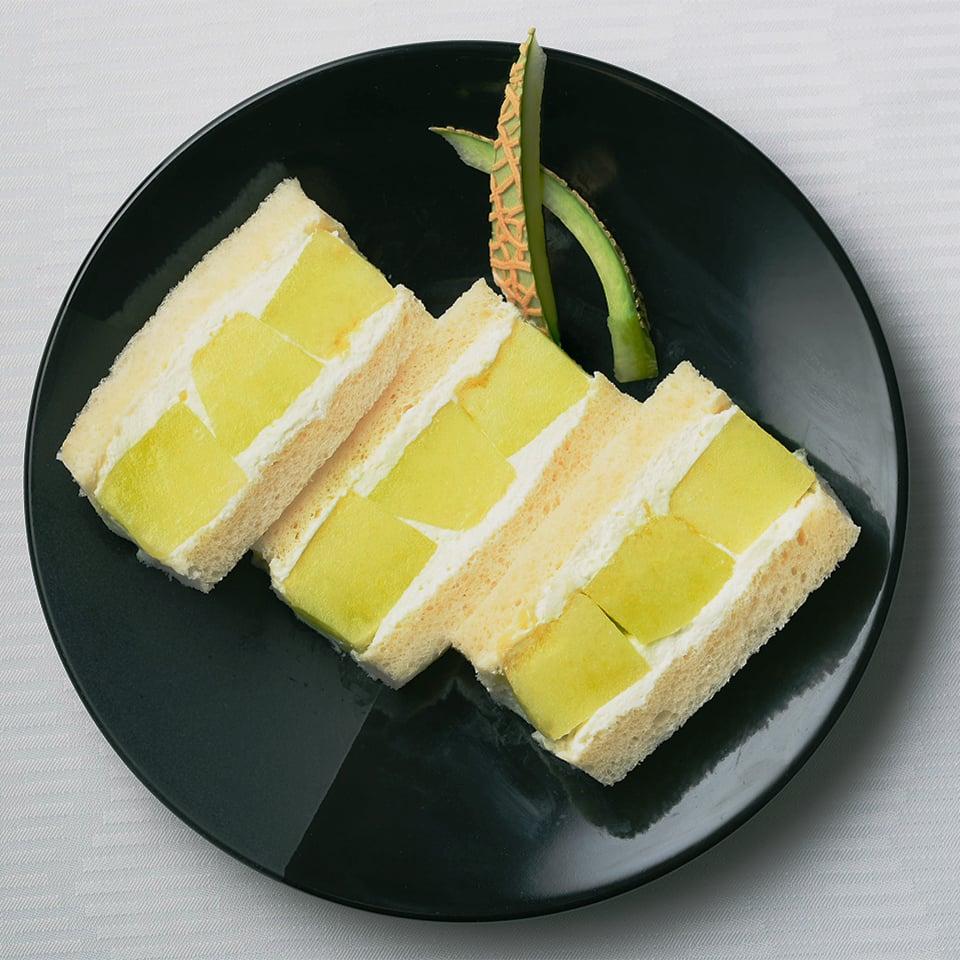 2106-Melon-fruitsandwich-1