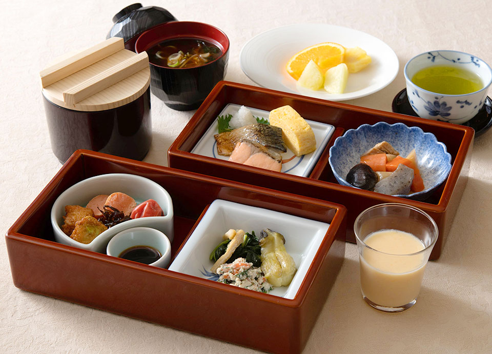 2005roomservice_Japanese