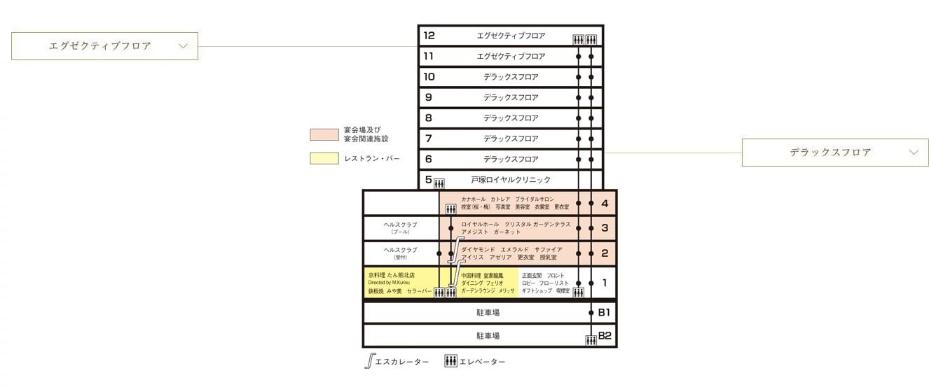 tokyo-stay-floormap-2019-1