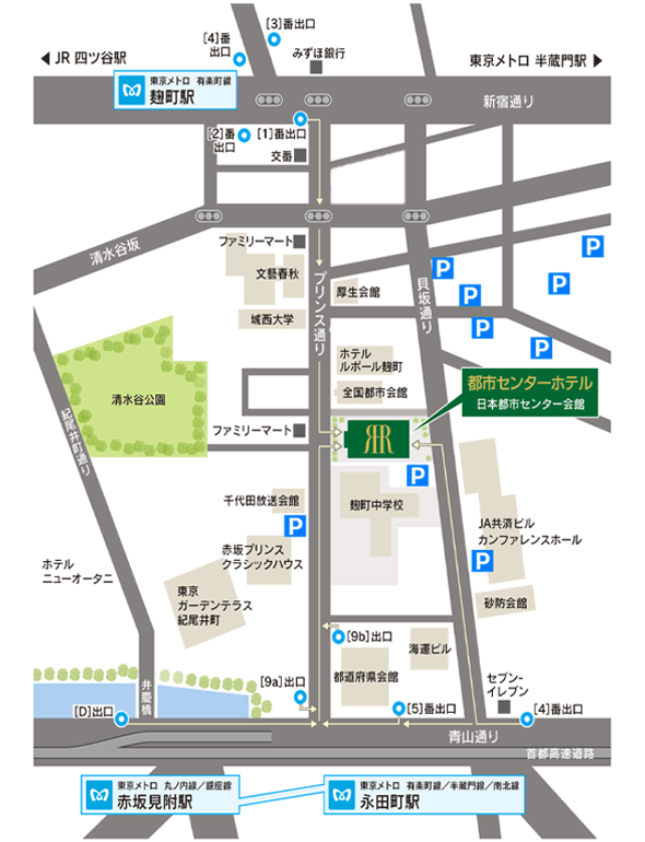 toshicenter-map_2003