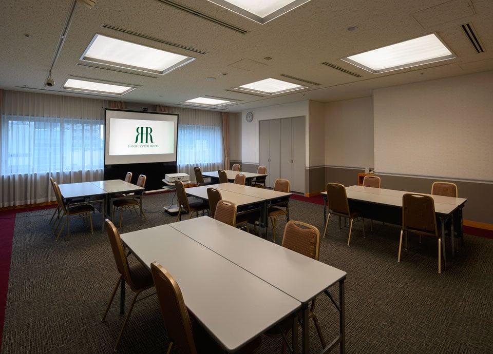 <span class='el_icon02 el_icon02__book_before'>宿泊付 会議・研修プラン</span>