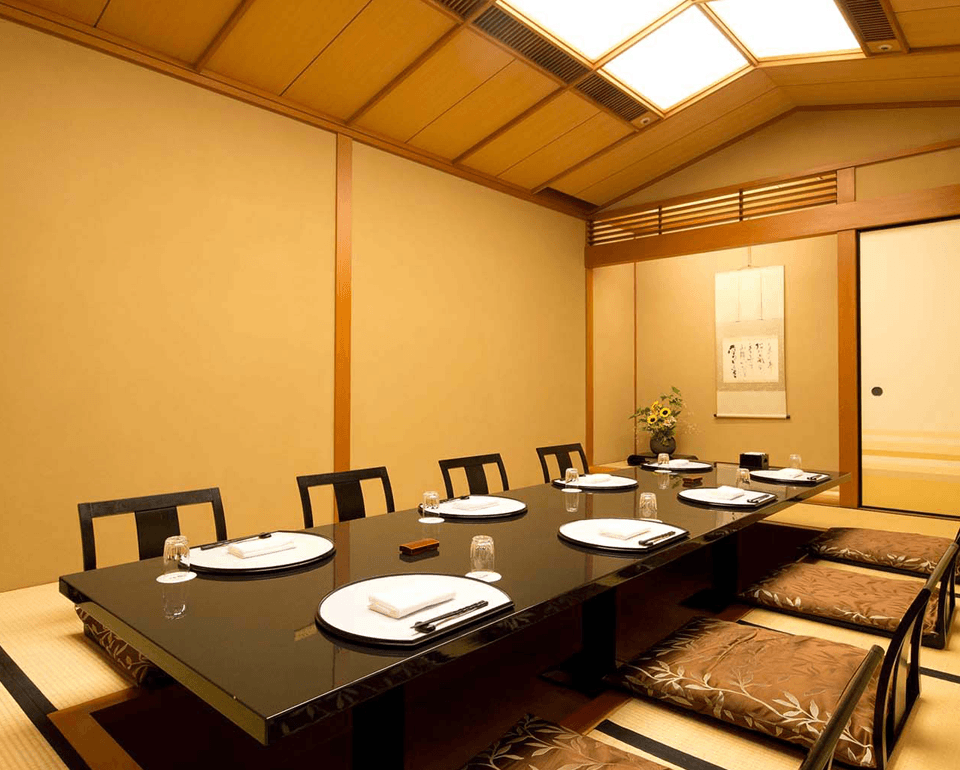 toshicenter-rest-bairin-private_room01