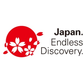 Japan Endless Discovery