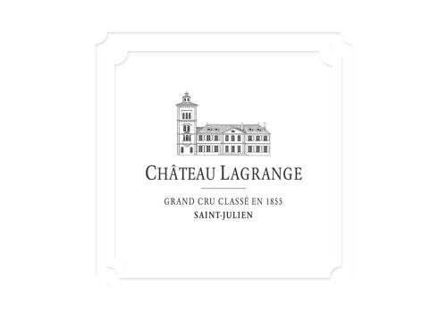 フランス 名門シャトー「シャトー・ラグランジュ」と<br>「レストラン シャンボール」の饗宴