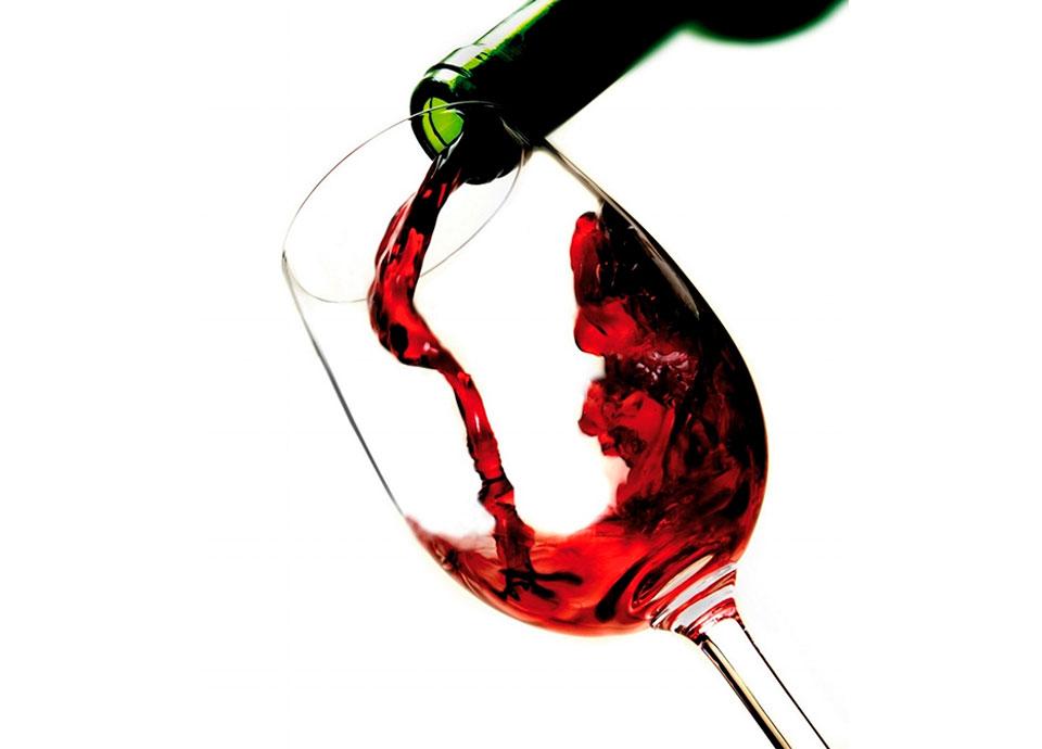 <ruby> <rb>Salon du Vin</rb> <rp>(</rp> <rt>サロン・デュ・ヴァン</rt> <rp>)</rp> </ruby> ~2018~