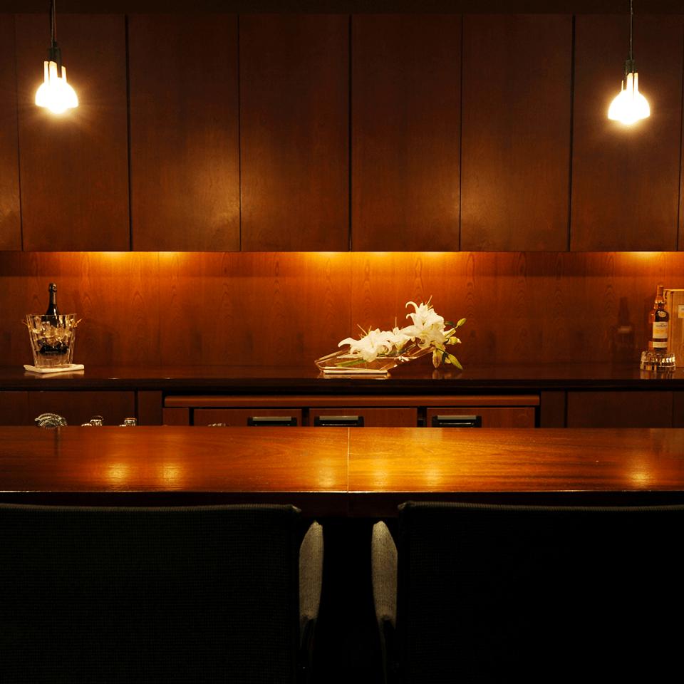 hiroshima-rest-columba-gallery2.png