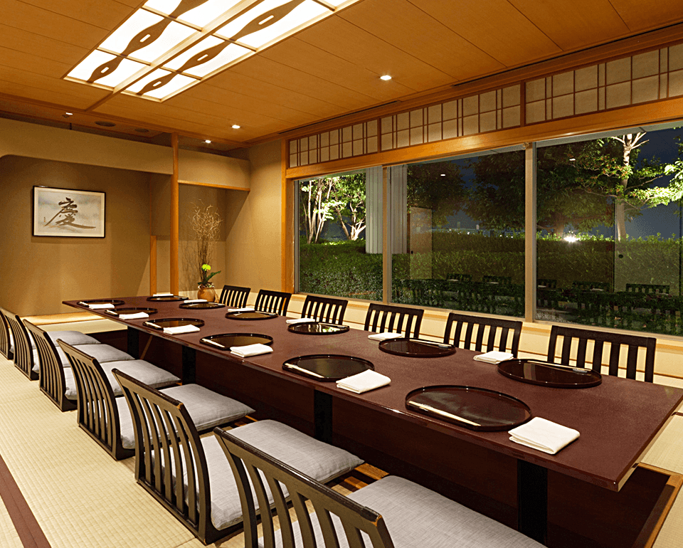 hiroshima-rest-private_room-list02-01.png