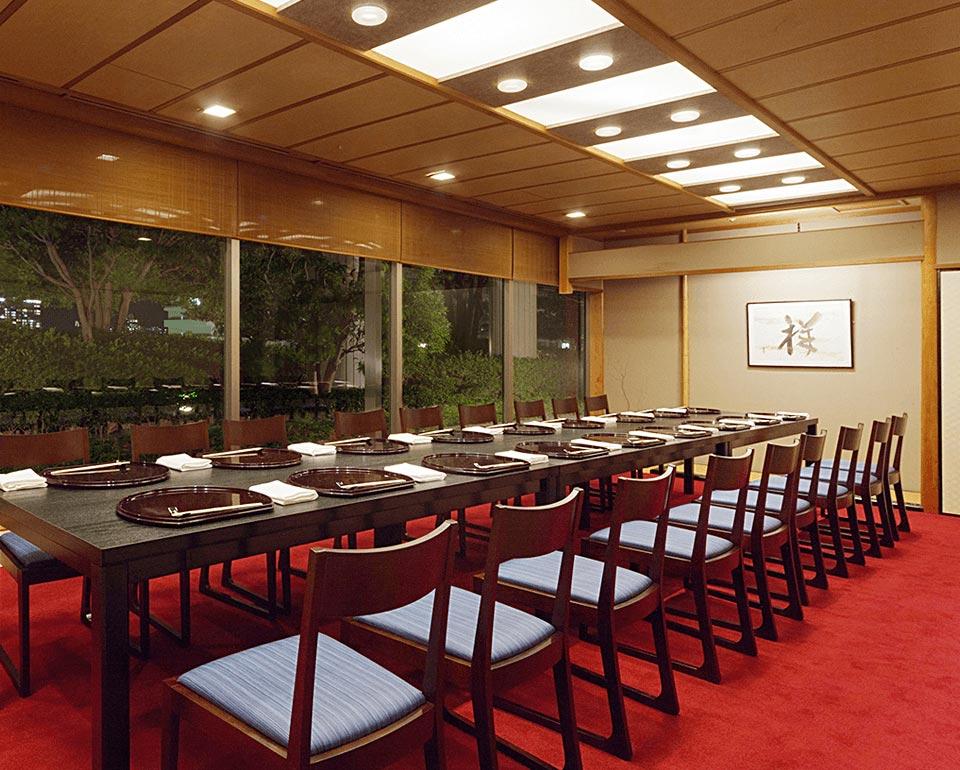 hiroshima-rest-naniwa-private-room-saiun