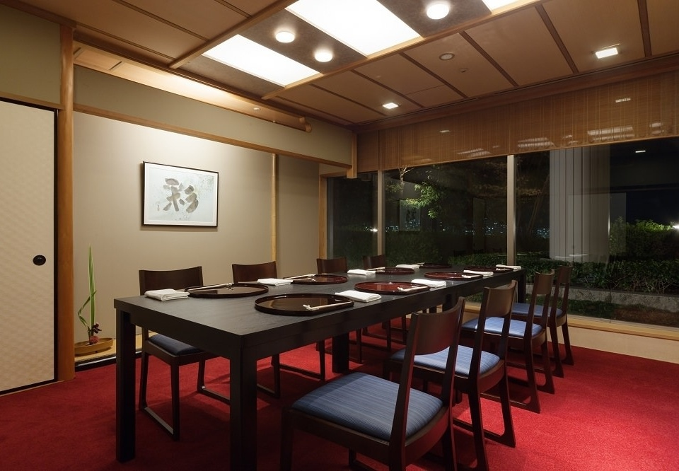 hiroshima-rest-naniwa-private-room-saiun
