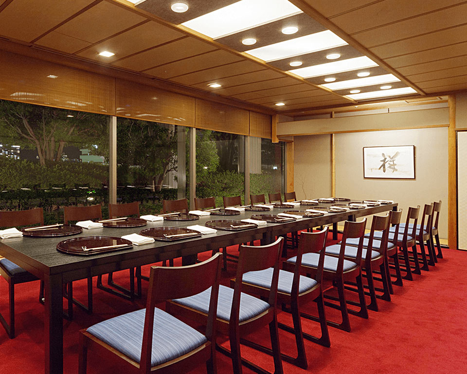 hiroshima-rest-naniwa-private_room03.png