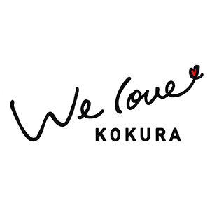 We Love Kokura