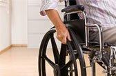 車椅子でご宿泊のお客様へ