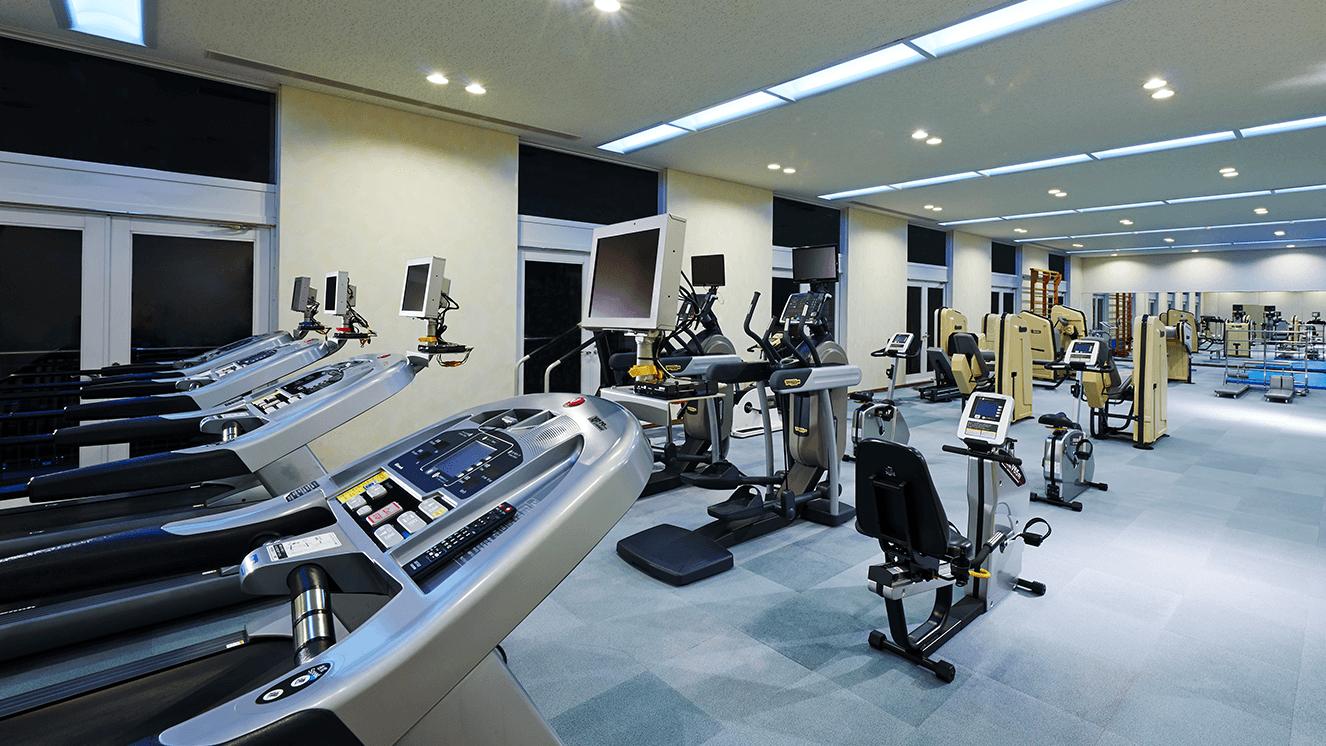 kokura-fitness-health_club-tab-gym.png