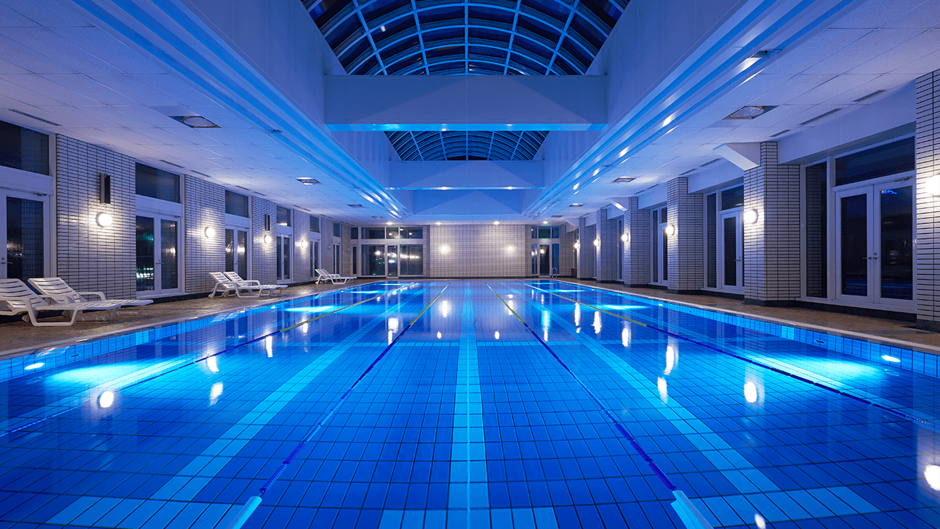 kokura-fitness-health_club-tab-pool.png