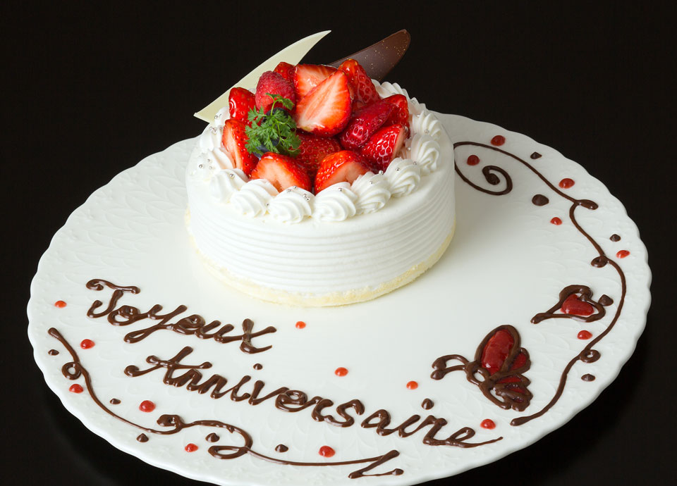 ケーキ イメージ