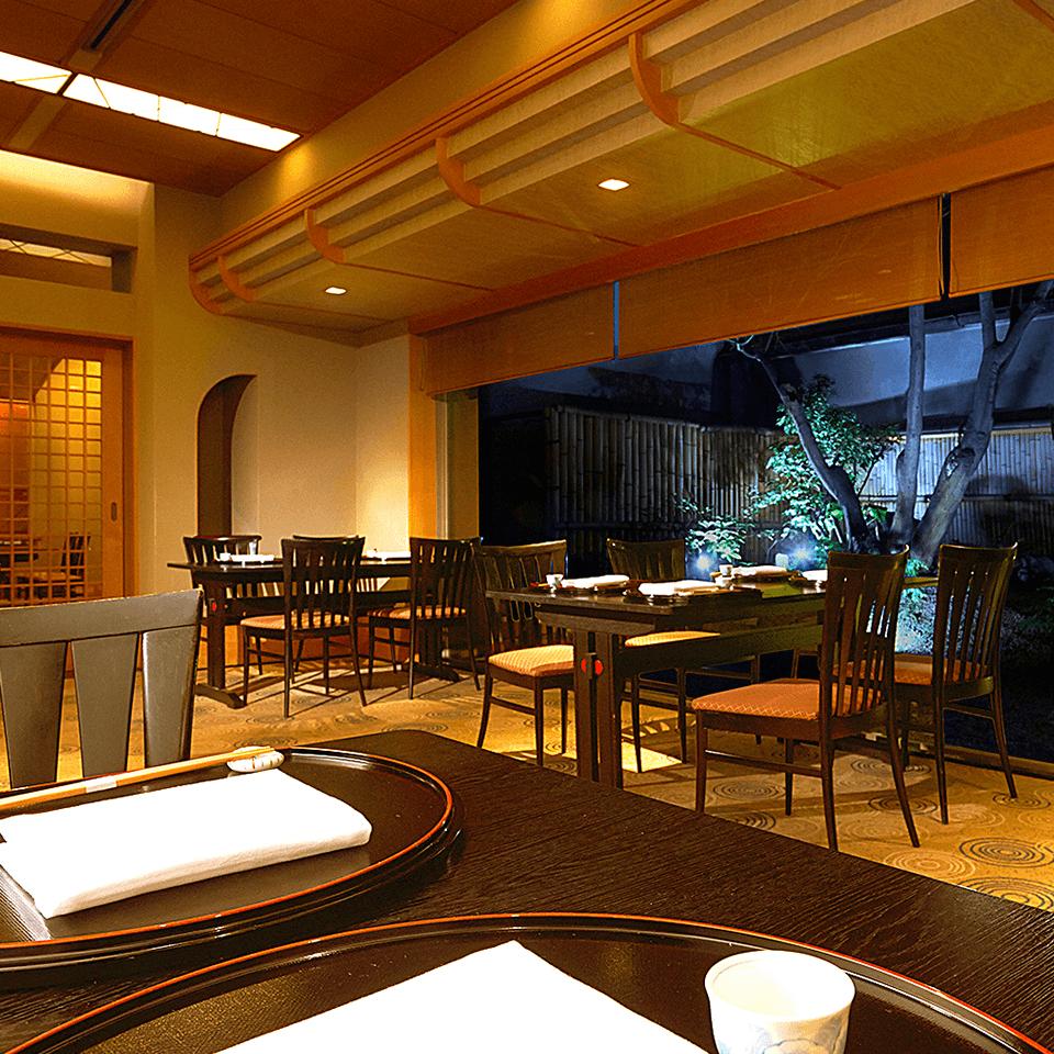kokura-rest-naniwa-photogallery01.png