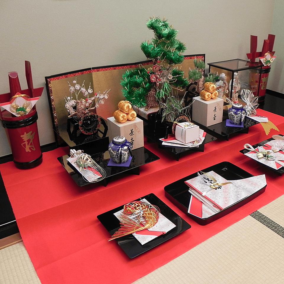 kokura-rest-naniwa-photogallery02.png