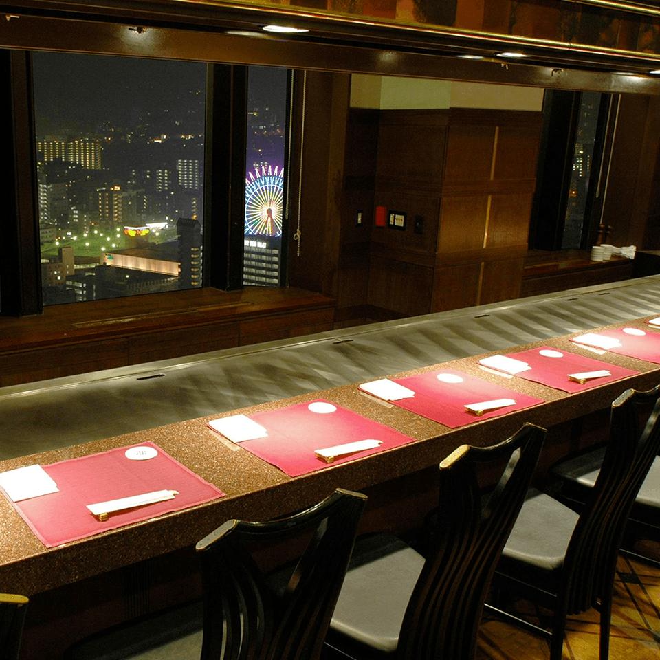 kokura-rest-teppanyaki-gallery1.png
