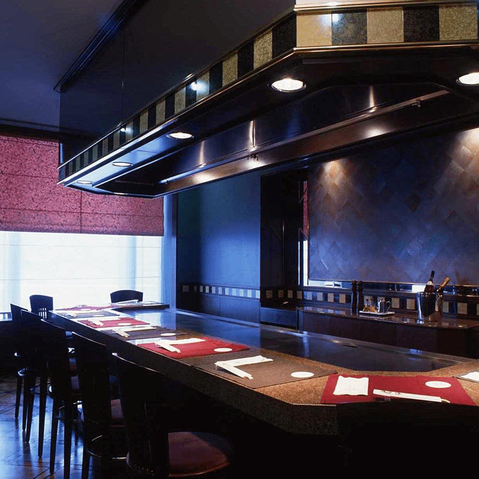 kokura-rest-teppanyaki-gallery2.png