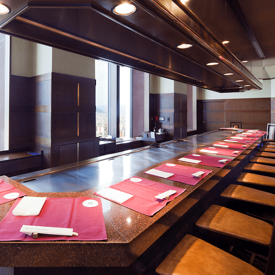 kokura-rest-teppanyaki-gallery4.png