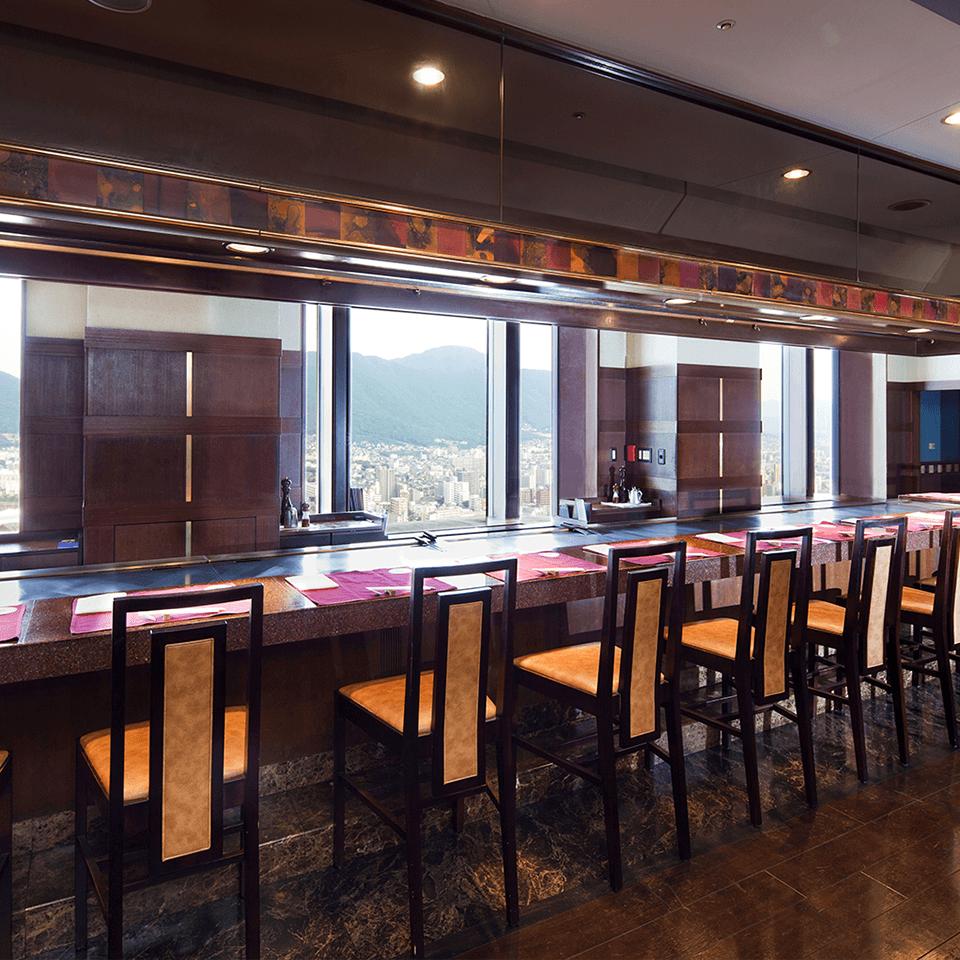 kokura-rest-teppanyaki-gallery5.png