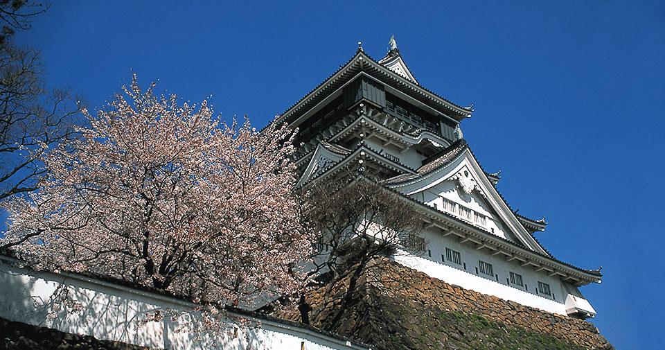 周辺・観光ガイド ホテル周辺の施設や九州の観光スポットをご紹介します。