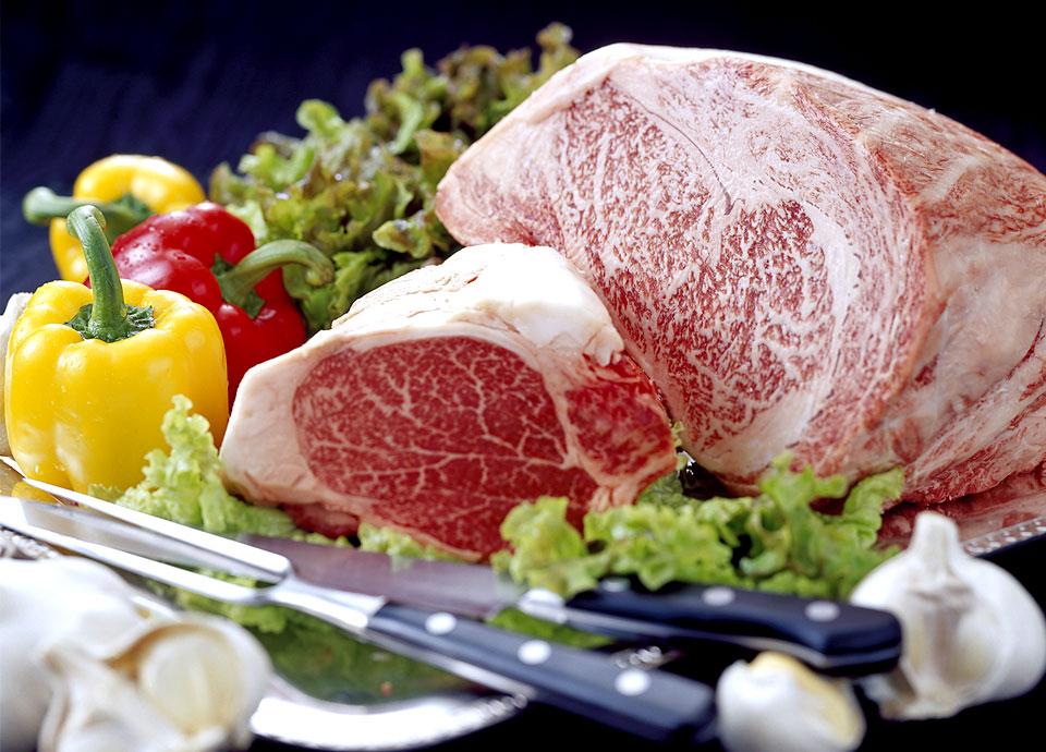 毎月29日は肉をお得に楽しもう!