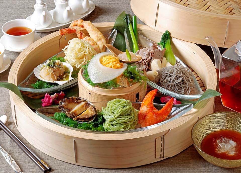 皇家(ロイヤル)冷麺~令和ver.~