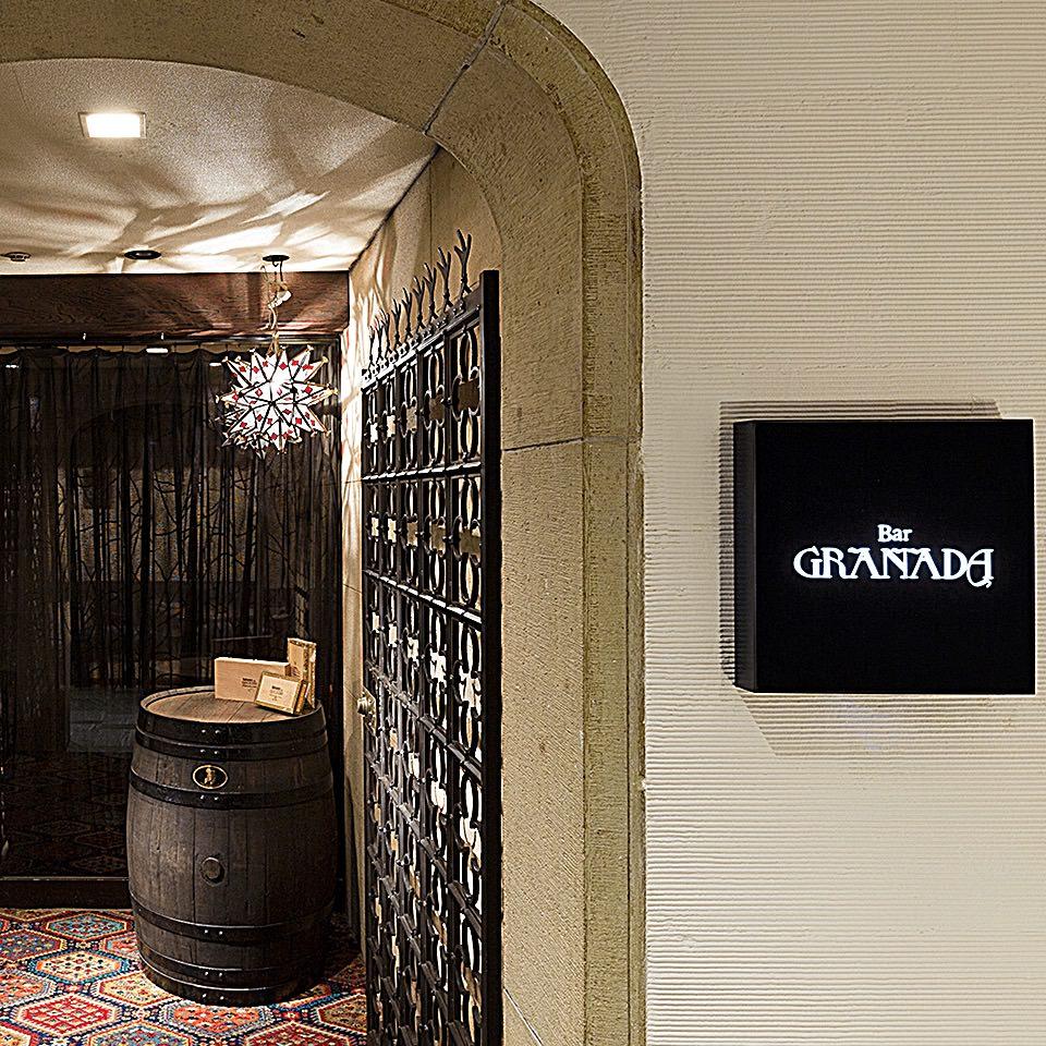 kyoto-rest-granada-gallery1.png