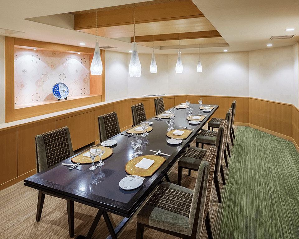 kyoto-rest-private-room-umenoma