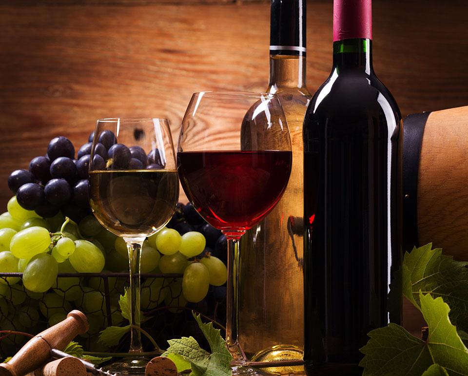 グルマン橘 ワインを愉しむ会