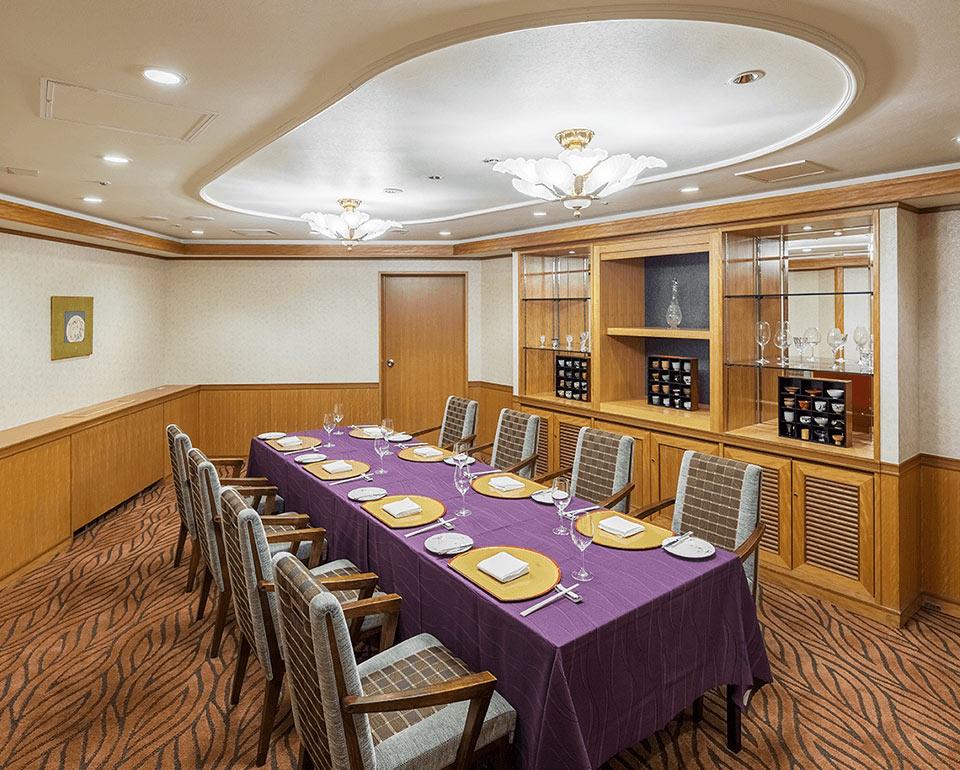kyoto-rest-private-room-tachibana-botan1.png