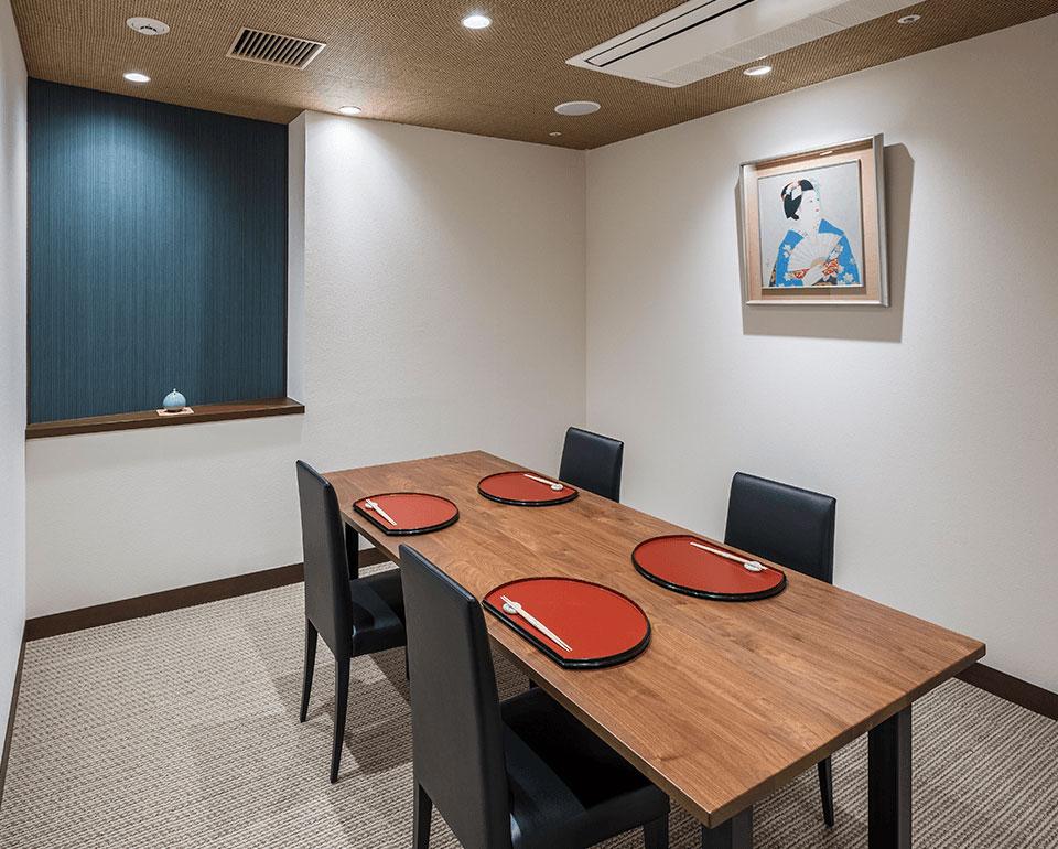 kyoto-rest-private-room-tankuma1