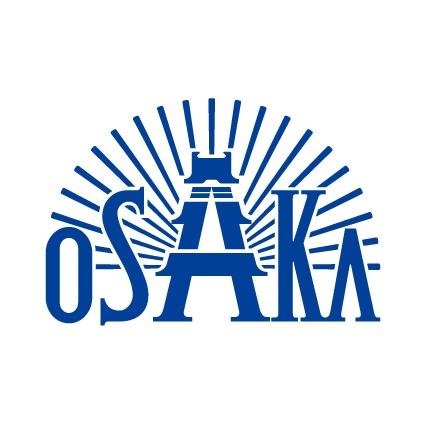 OSAKA-INFO 大阪観光情報