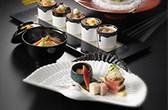 日本料理・個室宴席