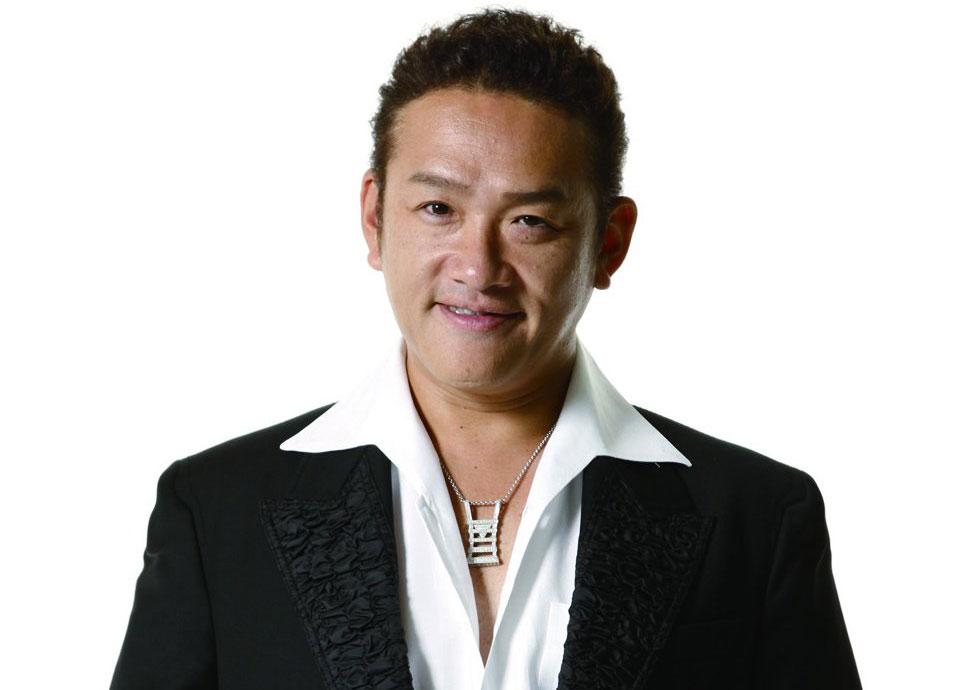 加藤ヒロユキ 音楽のソムリエ ミュージックテイスティング