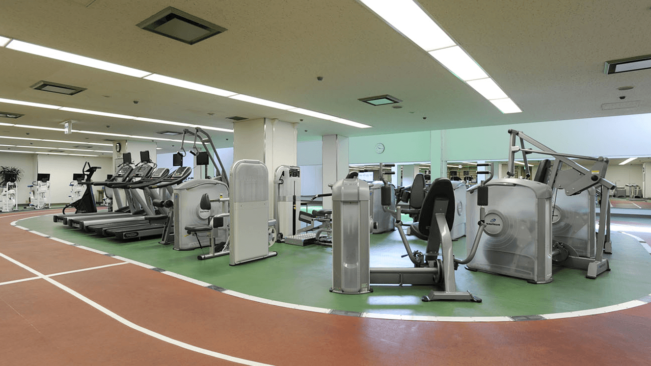 osaka-fitness-point03.png
