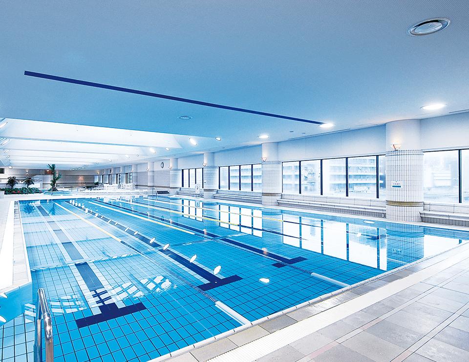 osaka-fitness-pool-img02.png
