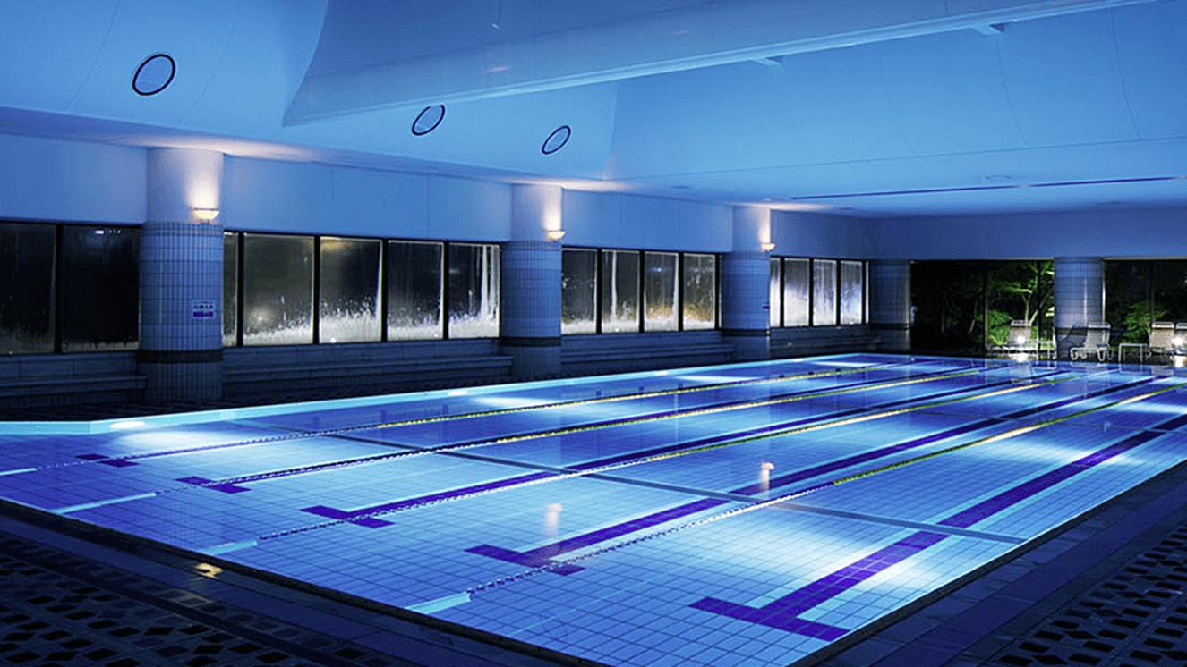 osaka-fitness-swim-img01.png