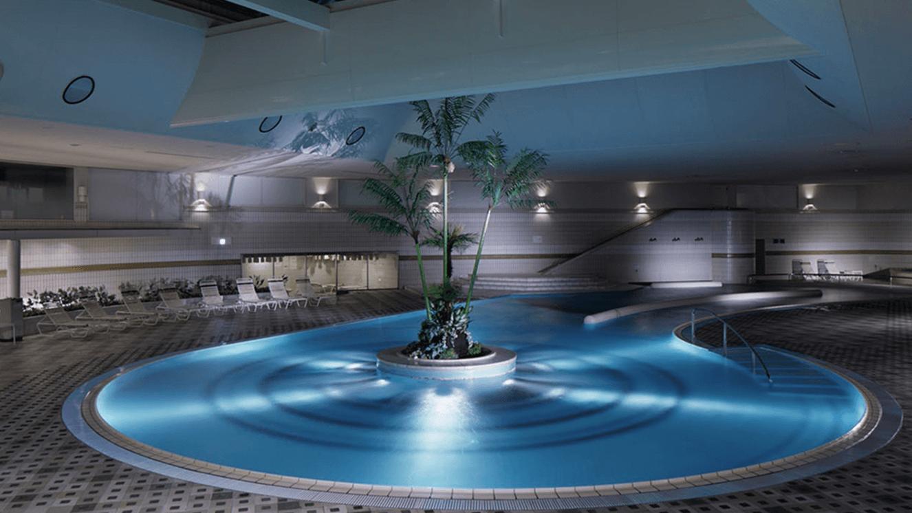 osaka-fitness-swim-img02.png